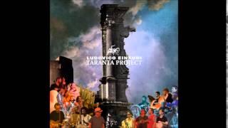 Introductio Ad Regnum Tarantulae - Ludovico Einaudi - Taranta Project