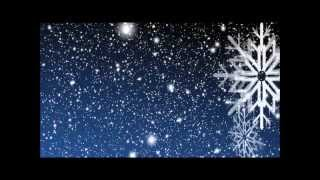 Christmas Fantastique - Part 1 of 4 - Moscow Symphony Orchestra