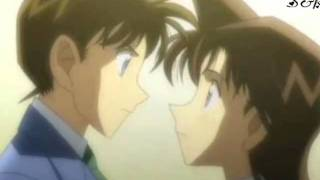Detective Conan - Piano