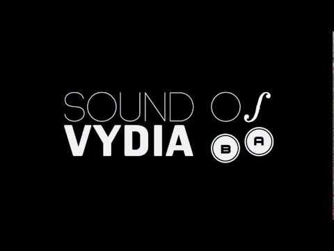 Introdução ao Canal Sound of Vydia