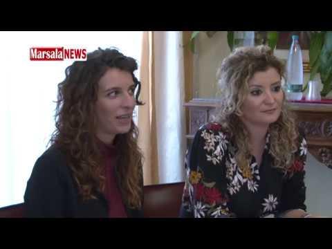 Presentato il progetto INTEGRA per minori stranieri non accompagnati