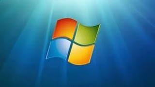 Обучение ! Как улучшить быстродействие вашего ноутбука-компьютера