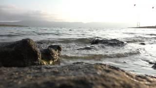 Սևանա լիճ․ ամառային պատկերներ