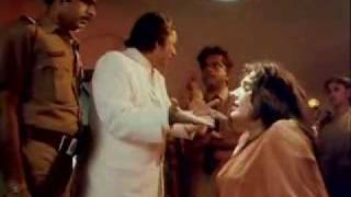 Video Indrajeet.1991 Old Hindi Movie HQ Video Mastispot.tv [Part 15/17] download MP3, 3GP, MP4, WEBM, AVI, FLV Agustus 2018