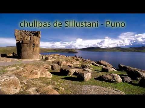 VISITAR EL PERU, QUE LUGARES CONOCER, VIAJAR Y CONOCER EL PERU / VISIT PERU, which places to visit