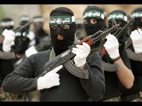 Which Terrorists Concern U.S. Law Enforcement Most?