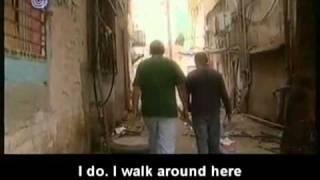 الدعارة في إسرائيل