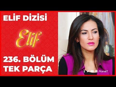 Balkanije serija elif sa prevodom xiaobook net click for details elif