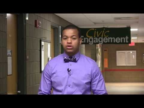 Bristol Community College Civic Engagement