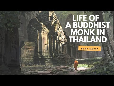 life-of-a-buddhist-monk-in-thailand