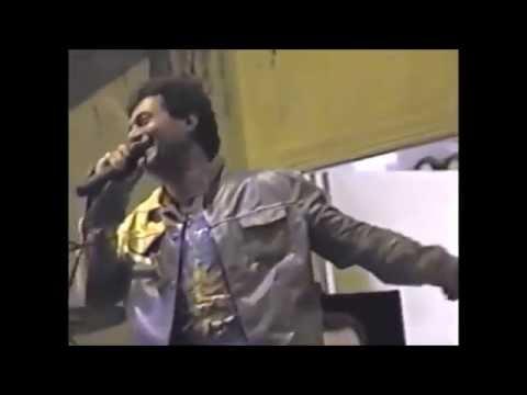 Paul Baghdadlian - Ser 'E [2000 Video]