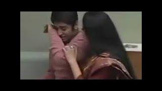 Arijit Singh Crying the innocent boy | अरिजीत सिंह रोते हुए
