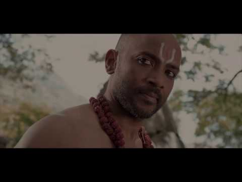 GURBAX - Boom Shankar (Official Music Video)