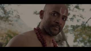 GURBAX - Boom Shankar (Official Music Video)