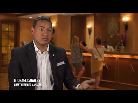 Riverside Hotel History Video 1920X1080FINAL
