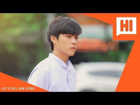 Em Của Anh Đừng Của Ai - Tập 11 - Phim Tình Cảm | Hi Team - FAPtv