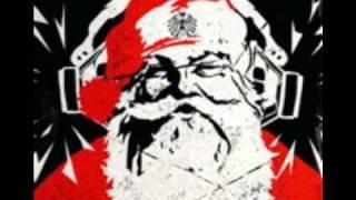 DTH Weihnachten 09- Disco