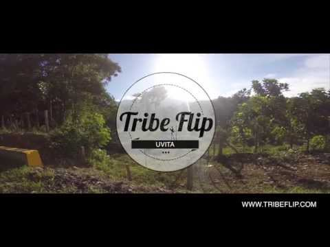 Uvita Town Virtual Tour: Costa Rica Beaches