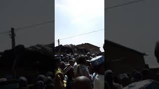 Video Zikiri Zakirou Adoum gor(2) download MP3, 3GP, MP4, WEBM, AVI, FLV Oktober 2018