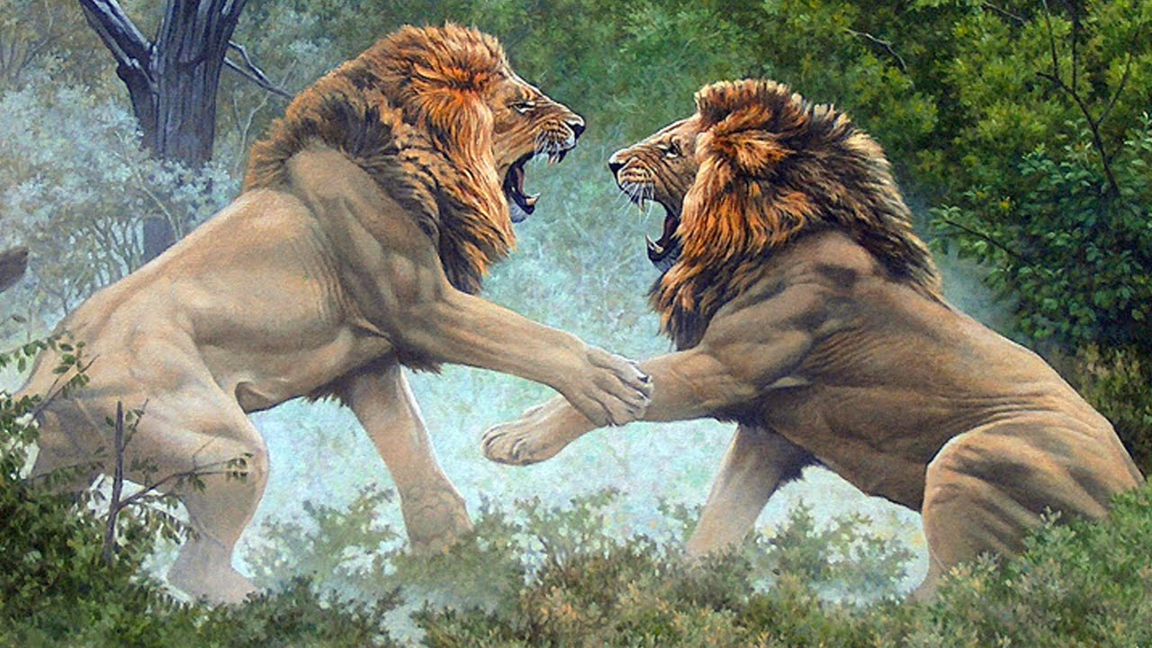 Four lions movie download