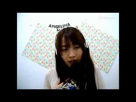 Inuyasha ED - Fukai Mori [Bahasa Indonesia] by Angelyn