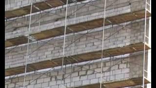 монолитно-каркасное строительство.avi(монолитно-каркасное строительство жилого многоэтажного дома , как это бывает !!!! )))) Слепили из того что..., 2010-03-18T22:00:13.000Z)