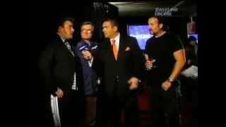 Trailer Park Boys AFF Opening Night Gala (Part 2 of 2)