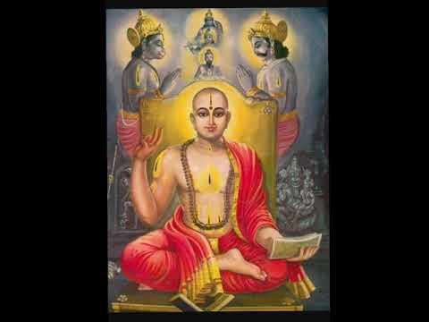 Bheemanu Sarvajanaa Mohisuvantha ......sung By Smt.Padmaja Vasudevachar And Kum.Dhanya