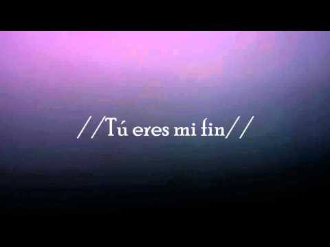 Tú No Desistes de Mí  (Marcos Brunet feat. Lid Galmes) con