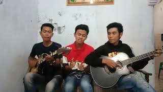 Download Daun kerreng    Cover by 3H