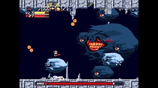 Repeat youtube video Cave Story+ ~ All Bosses