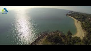 Halkidiki Video From the Sky | Halkidiki Aero Video from Halkidiki Properties Real Estate(The company Halkidiki Properties Real Estate presents the First Aerovideo from the crystal sky of Halkidiki | Sithonia !!! Enjoy the magical views, green and blue ..., 2014-06-06T15:21:15.000Z)