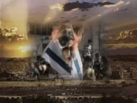 Israel Fulfilling Bible Prophecy - 6 of 6
