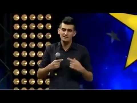 Супер переводчик с турецкого языка на русский язык