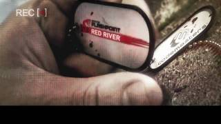 Operation Flashpoint: Red River Story Trailer by MrX4