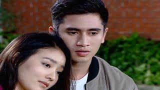 Video Anak Sekolahan: Kepercayaan dan Komitmen Bintang Kepada Cinta | Episode 78 dan 79 download MP3, 3GP, MP4, WEBM, AVI, FLV November 2018
