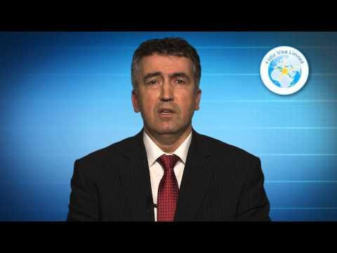 UK Visa Immigration Services - Yildiz Visa Ltd