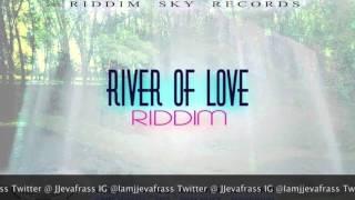 QQ - My Faith (River Of Love Riddim) February 2016