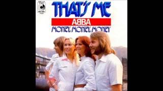 1977 70年代に踊った皆様へ・・・ が度々 消されたり解除になったり す...