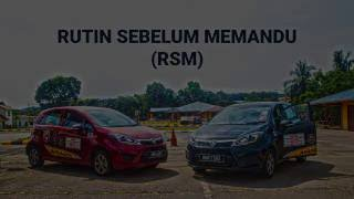 METRO RSM