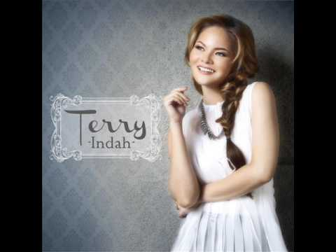 (FULL ALBUM) Terry - Indah (2014)