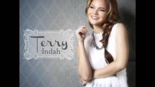 (FULL ALBUM) Terry - Indah (2014)