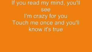 New Found Glory - Crazy For You with Lyrics. Brought to you by Team...
