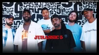 Jason Derulo + Jurassic 5 - Wiggle Linguistics