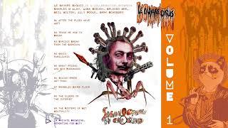 Co.Lab Sound Presents: le cavare exuis volume 1 part 2