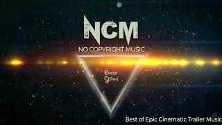 Best of epic cinematic trailer music royalty free video