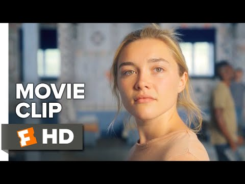 midsommar-exclusive-movie-clip---life-is-like-the-seasons-(2019)-|-movieclips-coming-soon