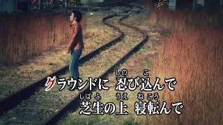 任天堂 Wii Uソフト Wii カラオケ U Runner 爆風 スランプ Wii カラオケ...