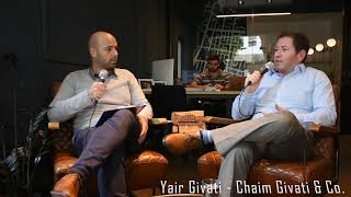 Purchase contract - Buying smart in Israel with Adv. Yair Givati