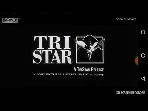 Jersey films tristar pictures release sony pictures television